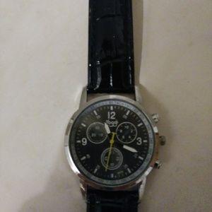 boggzi watch